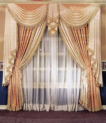 Curtainsandsofassaudiarabia weebly also Home Curtain Designs Ideas further Ahorrar Espacio Dormitorios Matrimonio in addition 01ca722970b5d182 moreover Latest Salwar Kameez Designs 2018 Catalogue Online Suits In Dubai C 4466. on latest designs of curtains